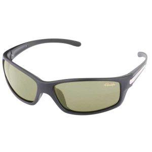 gamakatsu-g-glasses-7128-053