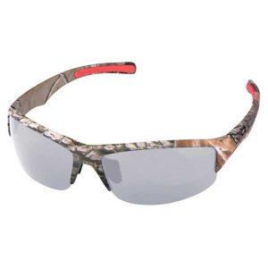 gamakatsu-g-glasses-7128-061