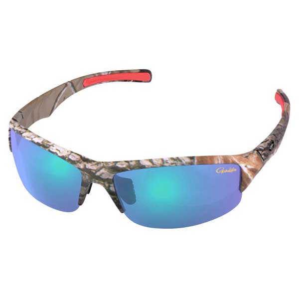 gamakatsu-g-glasses-7128-062