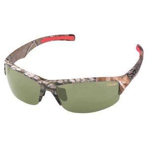 gamakatsu-g-glasses-7128-063