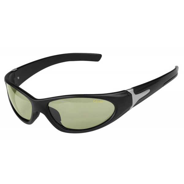 gamakatsu-g-glasses-7128-072
