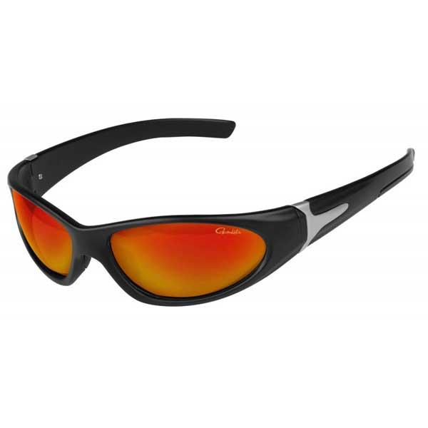 gamakatsu-g-glasses-7128-073
