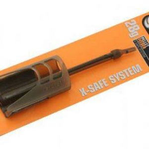 guru-28gr-large-pellet-feeder-x-safe-system-glpx