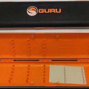 guru-kutija-za-predveze-grcl
