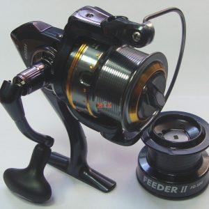 Robinson FEEDER II FD 504