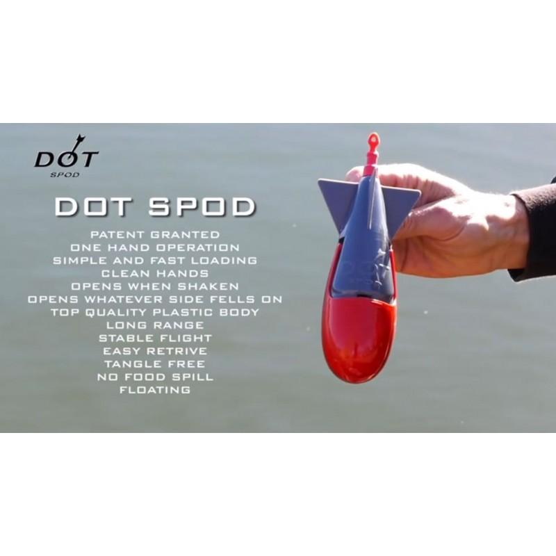 dot-spod-6-800×800