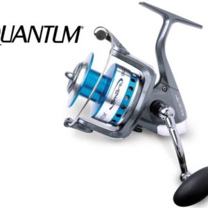 Quantum MANIAC FD 460