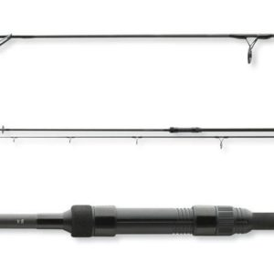 Daiwa BLACK WIDOW STALKER CARP 3,00m 3lb