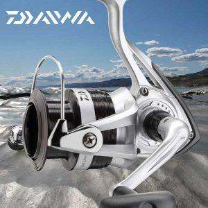 Daiwa SWEEPFIRE E 3000C