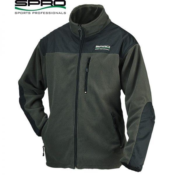 SPRO_Flace-jacket-7093-800×800