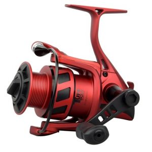 Spro RED ARC The LEGEND