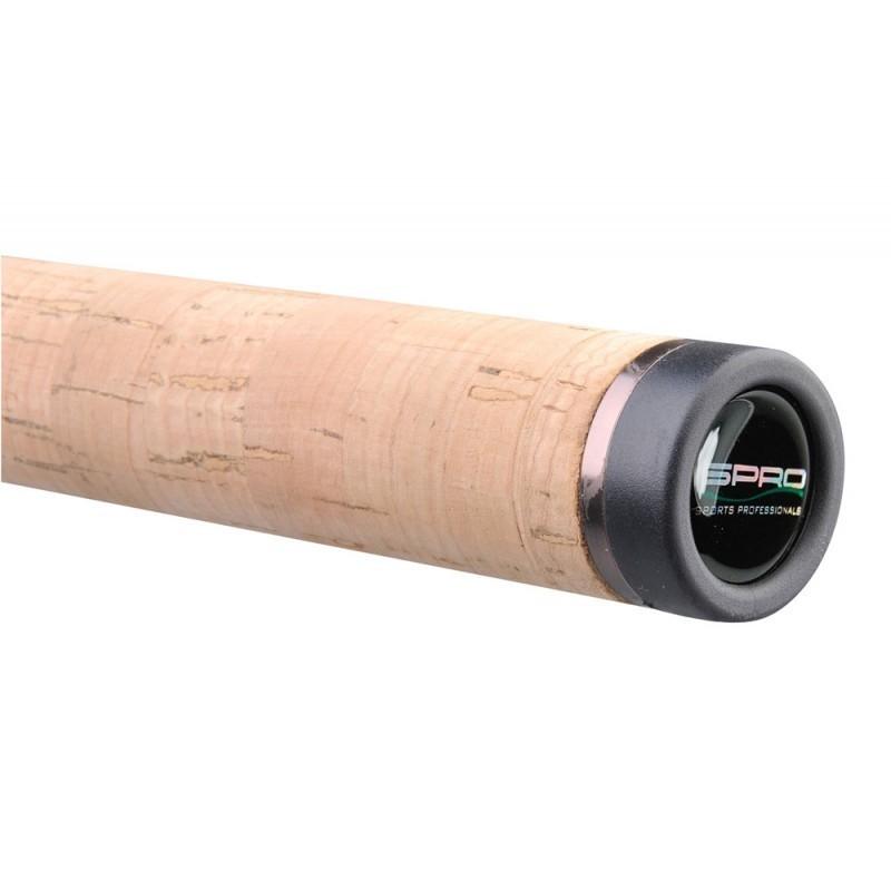 spro-ridge-spin-30-1-800×800