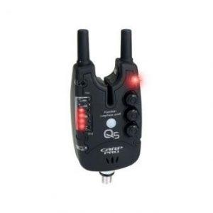 Carp Pro BITE ALARM Q5