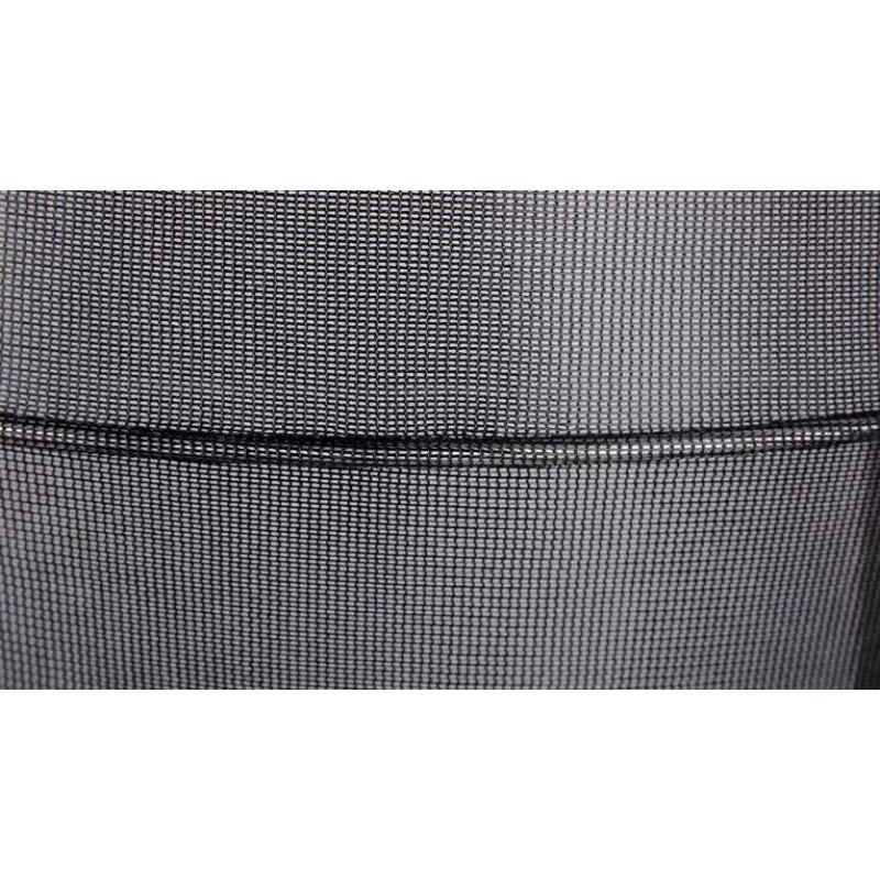spro-cresta-clubwinner-round-ultra-fine-mesh-2-800×800