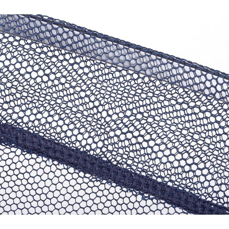 spro-pannet-blue-pellet2-800×800