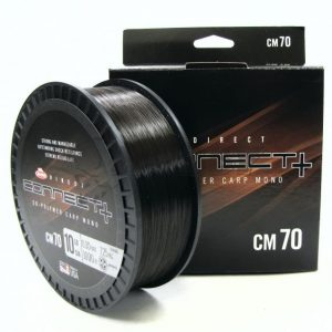 berkley-direct-connect-cm70-1