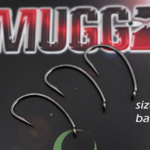 Black-Nickel-Mugga-Hooks