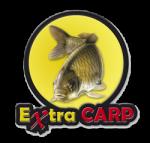Extra Carp udice