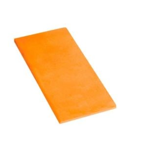 KKarp Foam Squares Orange