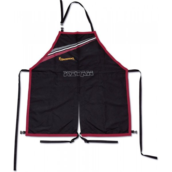 browning_match_apron_9789005