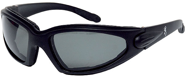 browning_protector_sunglasses_wide_eye_8910007