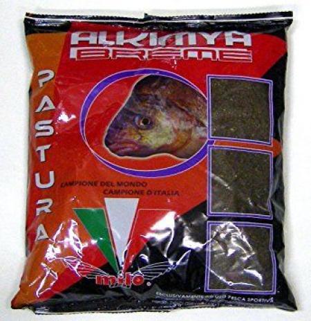 milo-alkimya-breme-2kg