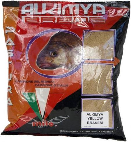milo-alkimya-jellow-brasem-2kg