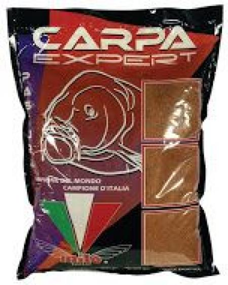 milo_carpa_expert_red_3kg_511PA0036