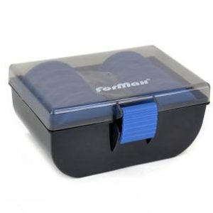 ELEGANCE RIG BOX FX-2510
