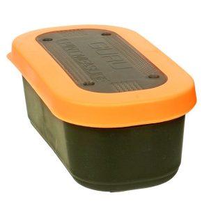 GURU BAIT BOX 0.57L - GBB1