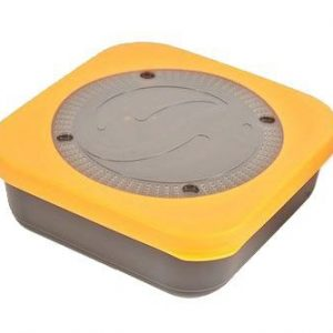 GURU-BAIT-BOX-2.2-PINT---1.25L---GBB2