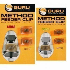 GURU-METHOD-FEEDER-CLIP