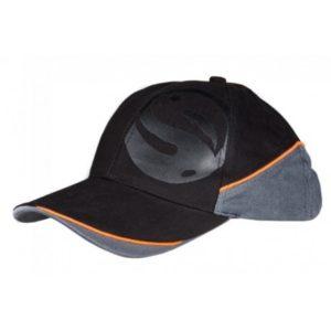 GURU SHADOW CAP - GBC05