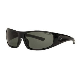 Greys-G1-POLARISED-SUNGLASSES-Gloss-Black---Green-Grey