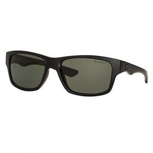 Greys-G4-POLARISED-SUNGLASSES-Matt-Black-Green-Grey