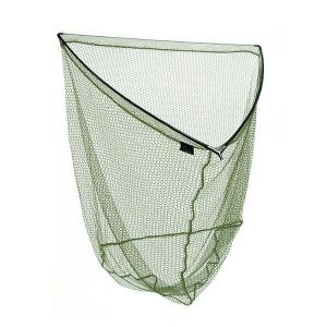 MEREDOV CARP GLAVA 1x1m OLIVE GREEN (CP4105-105)
