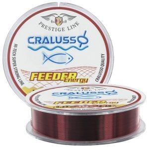 CRALUSSO FEEDER PRESTIGE