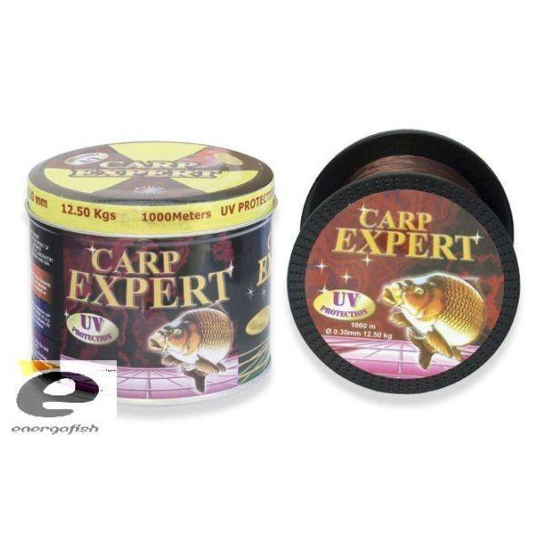 Carp Expert UV 1000m
