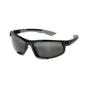 EYELEVEL SUNGLASSES JETTY GRAY