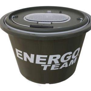 Energo Team KOFA ZA KEDERE 10L