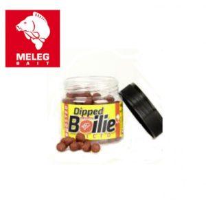 Meleg Baits Micro Dipped Boili