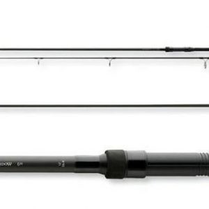 Daiwa BLACK WIDOW CARP