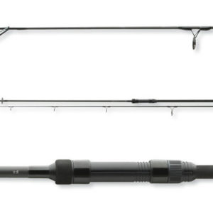 Daiwa BLACK WIDOW STALKER CARP