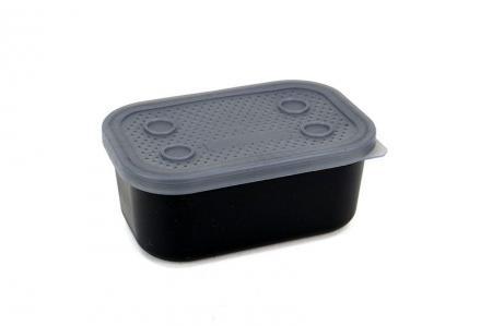 ForMax BAIT BOX G 019 – ZA MAMCE DUBLJA 1