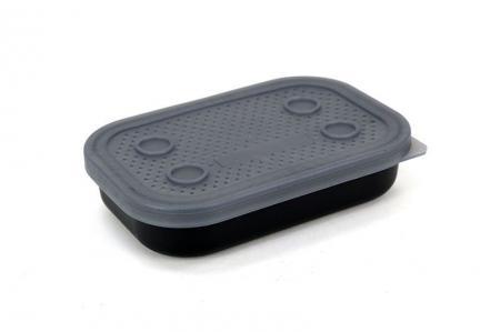 ForMax BAIT BOX G 020 1