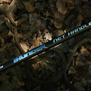 ForMax THUNDER PUT OVER 3.40m HANDLE