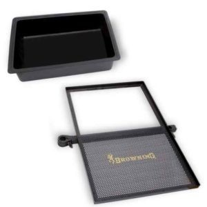 Browning GROUND BAIT SIDE TRAY