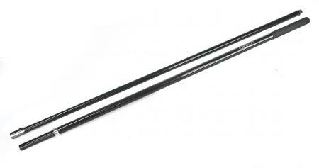 CARP HANDLE 1.80m 2sec CP1201-182