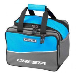 Cresta Solith frižider torba