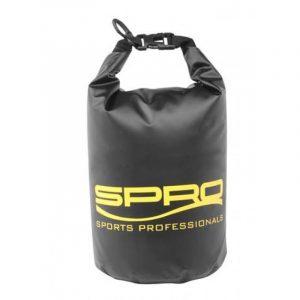 SPRO Dry Bag